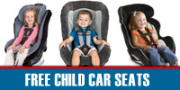 home carseat